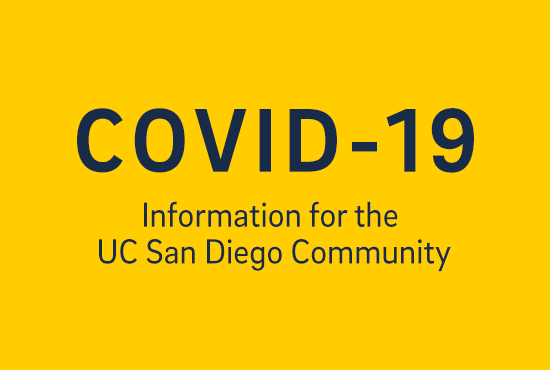 Due to the evolving COVID-19 situation, upcoming workshops may be moved to an online format or be rescheduled or cancelled.  Please make sure to confirm the status and location of workshops before attending as this information may change from the time you registered.